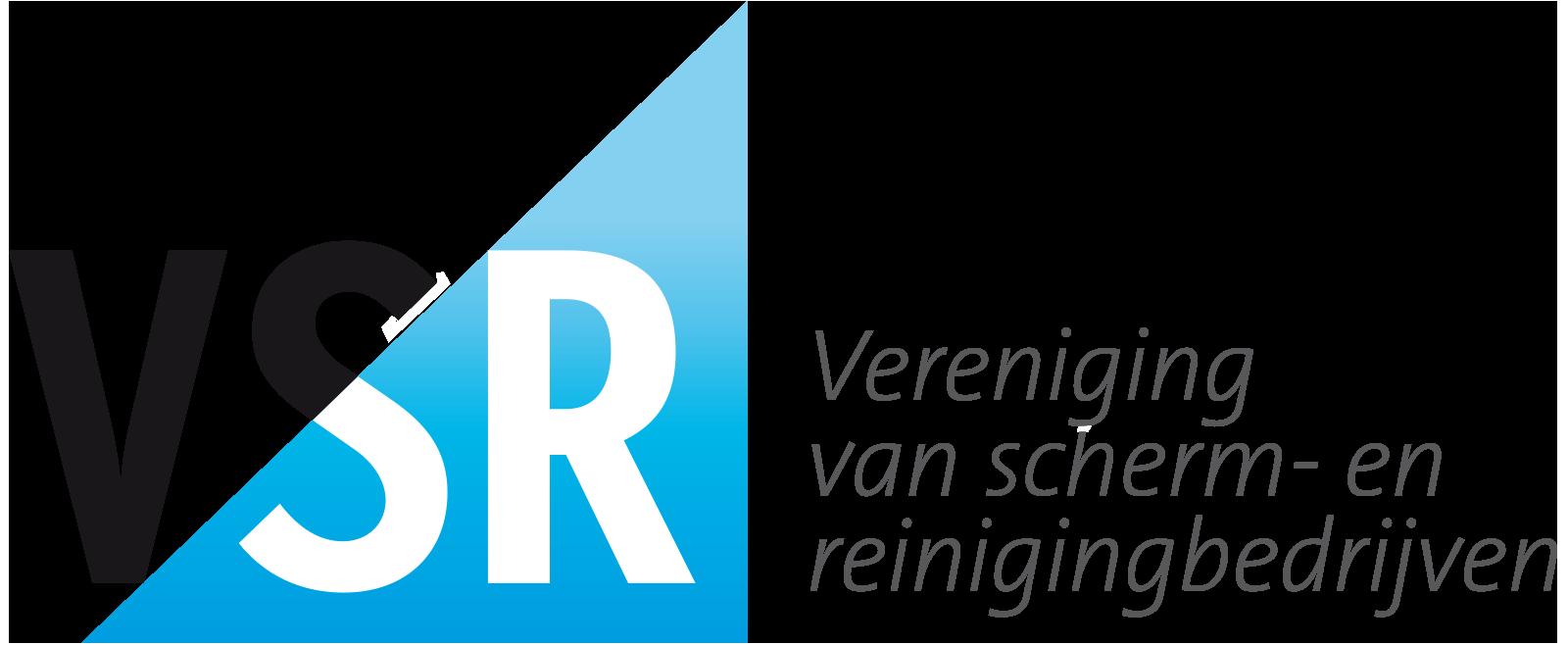 Vsrnl logo by RDR Reclame & Illustraties